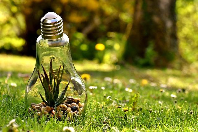 LED diodová světla s paticí E27 jsou nejrozšířenější stmívatelné zdroje na našem trhu