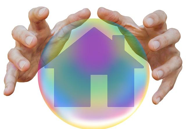 Půjčka i pro nedokonalé žadatele